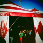 Deershed Festival 2011 Review