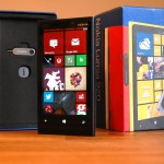 Where will Nokia be 5 years from now?