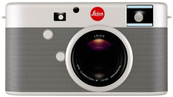 ives_m_leica_front
